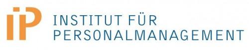 Institut für Personalmanagment