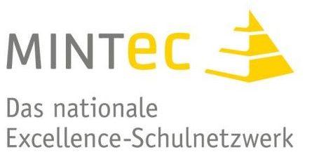 Logo_MINTec