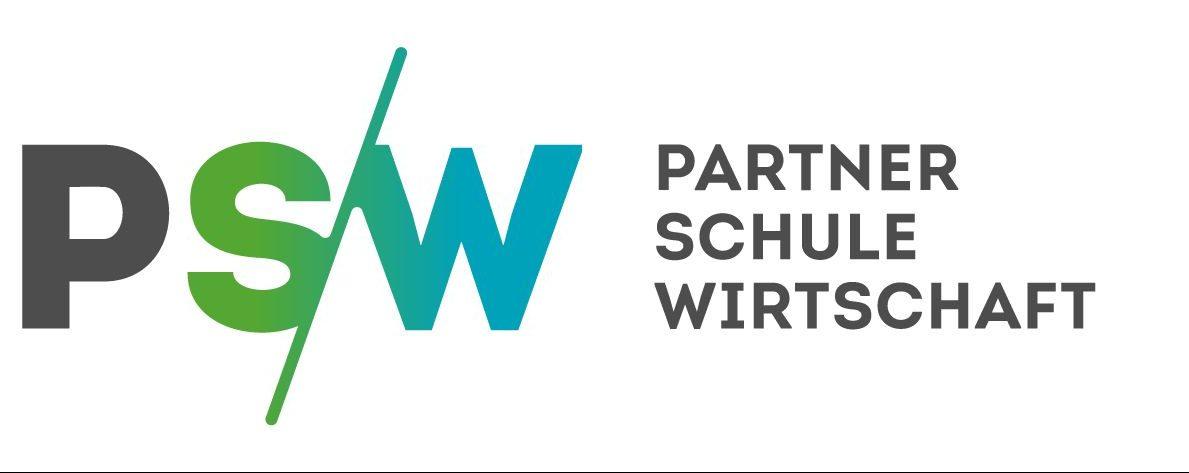 Partner Schule Wirtschaft