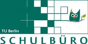 Schulbüro_Logo_S-Qlassik_Tuhu