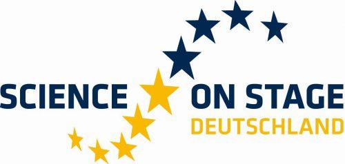 Science on Stage Deutschland