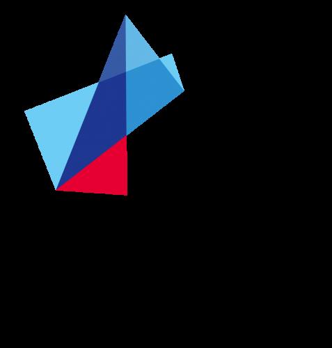 TSB_Logo_ver-A2_Farbe_sRGB