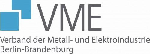 Verband der Metall- und Elektroindustrie Berlin-Brandenburg