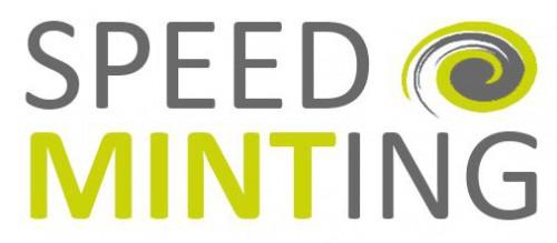 SPEEDMINTING_Logo2014