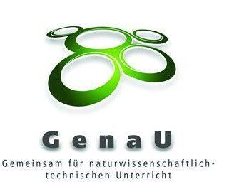 LogoGenaU_4C