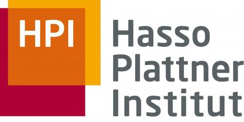 hpi_logo
