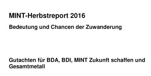 herbstreport-2016