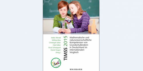 timss-2015-cover